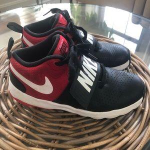 Kids Nike Sneakers